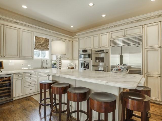 Real Estate for Sale, ListingId: 32349171, Dallas,TX75204