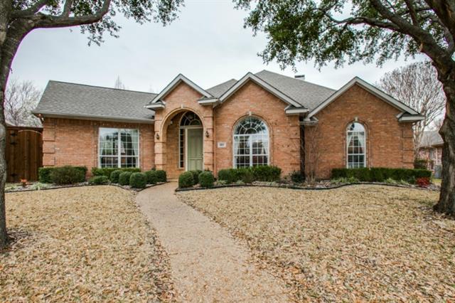 Real Estate for Sale, ListingId: 32349105, Richardson,TX75081