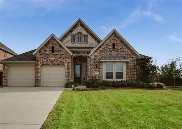 Real Estate for Sale, ListingId: 32364301, Frisco,TX75035