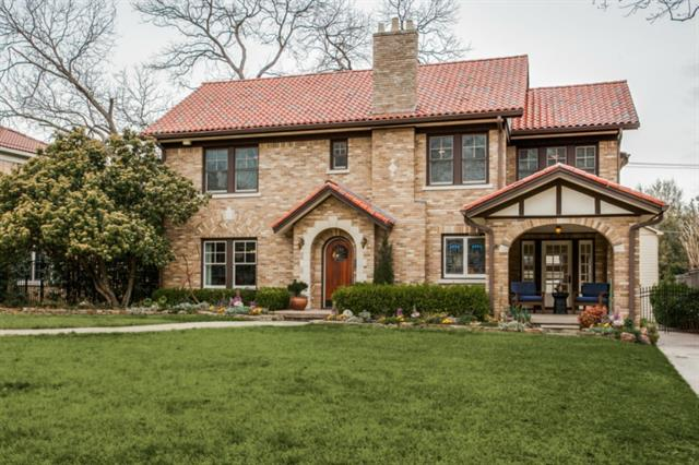 Real Estate for Sale, ListingId: 32349156, Dallas,TX75214