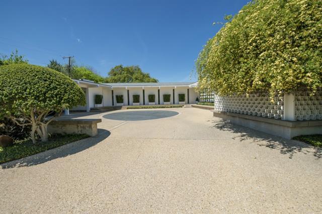 Real Estate for Sale, ListingId: 32349168, Westover Hills,TX76107
