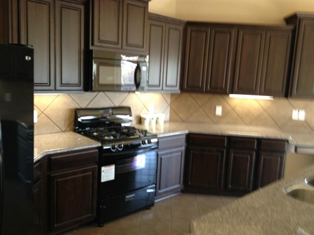 Real Estate for Sale, ListingId: 32349275, Little Elm,TX75068