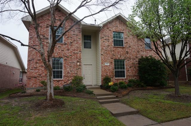 Rental Homes for Rent, ListingId:32364468, location: 2936 Wild Oak Lane Rockwall 75032