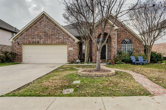 Real Estate for Sale, ListingId: 32364435, Lewisville,TX75067
