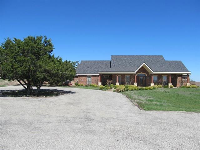 Real Estate for Sale, ListingId: 32396009, Tuscola,TX79562