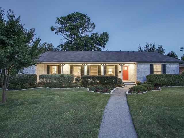 Real Estate for Sale, ListingId: 32349161, Dallas,TX75231