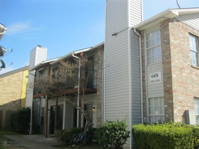Rental Homes for Rent, ListingId:32349216, location: 601 Greystoke Arlington 76011