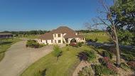 Real Estate for Sale, ListingId: 32348998, Sumner,TX75486