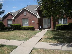 Rental Homes for Rent, ListingId:32349160, location: 2025 Valley Falls Avenue Mesquite 75181