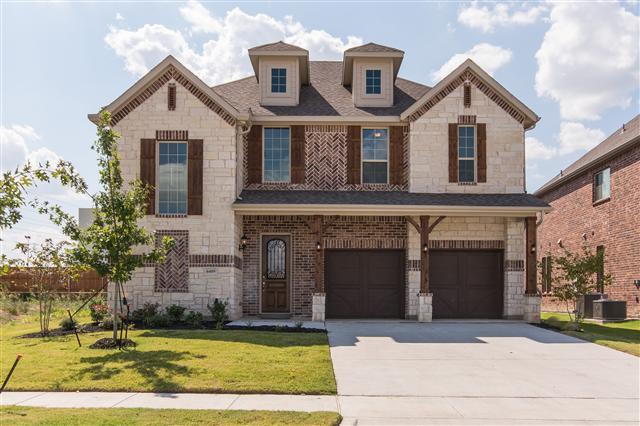 Real Estate for Sale, ListingId: 32364246, Plano,TX75074