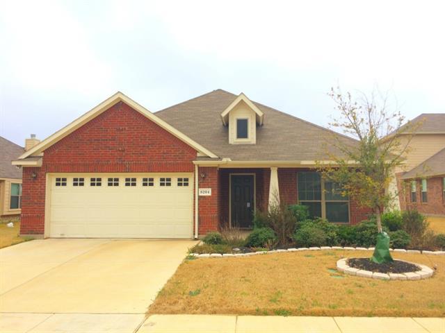 Rental Homes for Rent, ListingId:32364699, location: 8204 Tierra Del Sol Road Arlington 76002