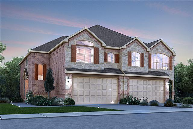 Real Estate for Sale, ListingId: 32364241, Allen,TX75013