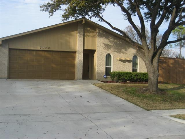 Real Estate for Sale, ListingId: 32364279, Carrollton,TX75007