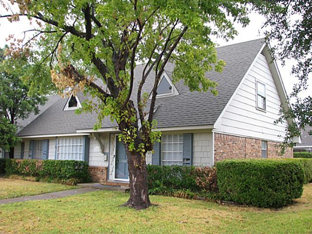 Rental Homes for Rent, ListingId:32386120, location: 11118 Cotillion Drive Dallas 75228