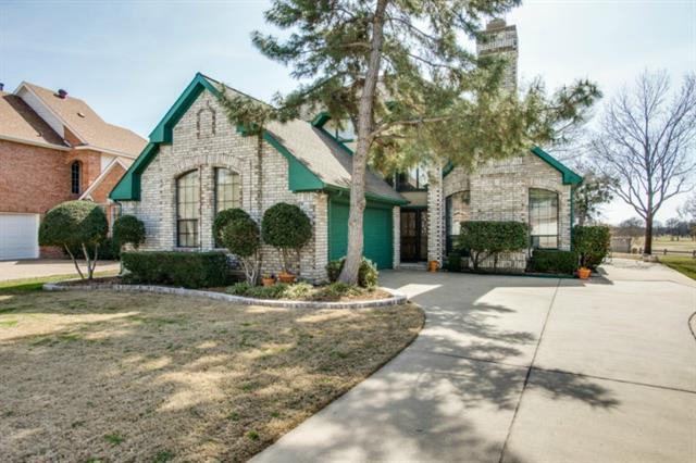 Real Estate for Sale, ListingId: 32377934, Carrollton,TX75007