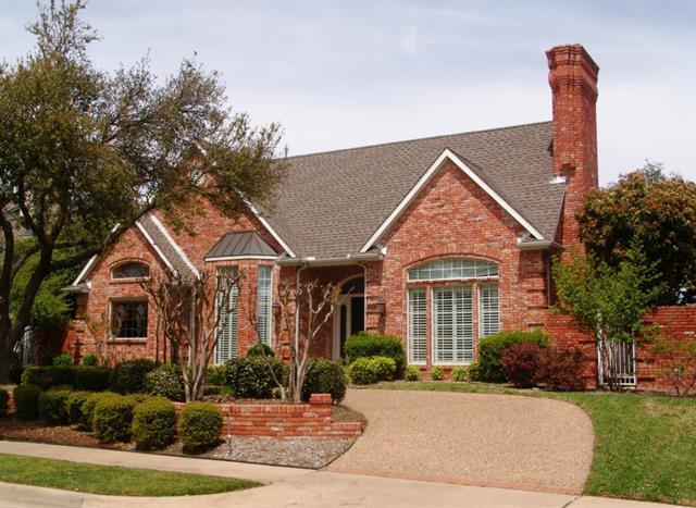 Real Estate for Sale, ListingId: 32368584, Plano,TX75093