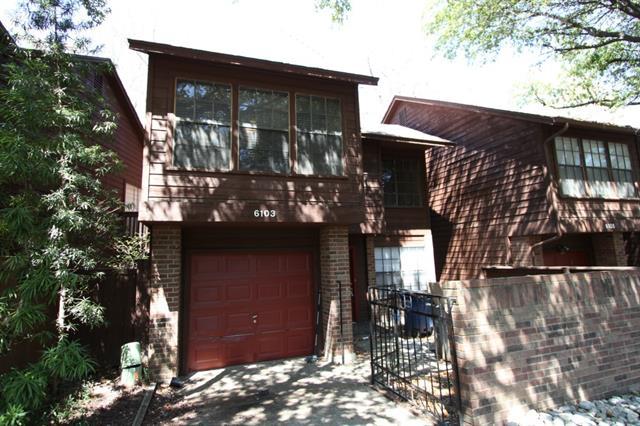 Real Estate for Sale, ListingId: 32541411, Dallas,TX75231