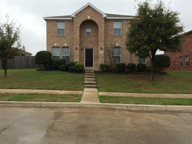 Real Estate for Sale, ListingId: 32373083, Garland,TX75043