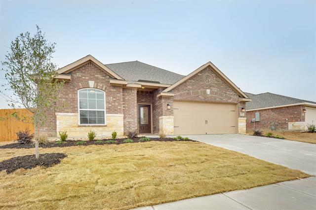 Real Estate for Sale, ListingId: 32364738, Celina,TX75009
