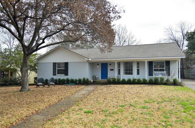 Real Estate for Sale, ListingId: 32364689, Richardson,TX75080