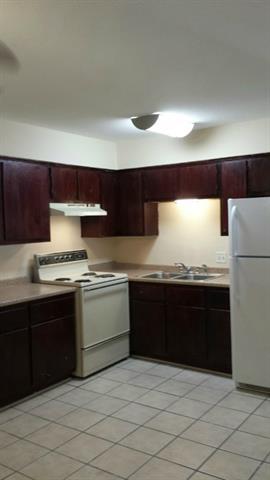 Rental Homes for Rent, ListingId:32448119, location: 410 W Franklin Street Waxahachie 75165