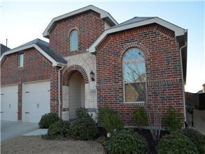 Rental Homes for Rent, ListingId:32364526, location: 5221 Pinewood Drive McKinney 75071