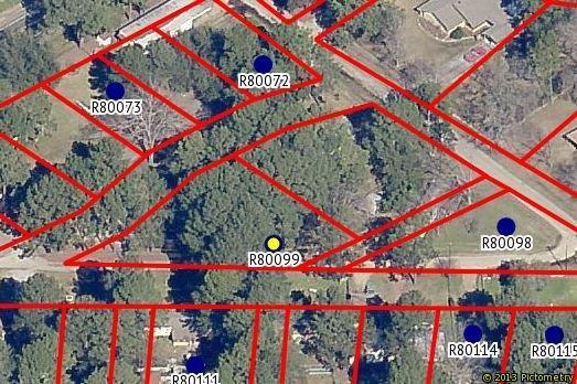 Real Estate for Sale, ListingId: 32364294, Chandler,TX75758
