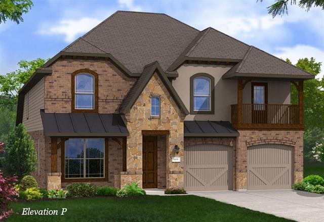 Real Estate for Sale, ListingId: 32364439, Frisco,TX75035