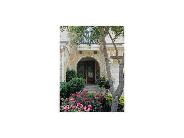 Rental Homes for Rent, ListingId:32364720, location: 4429 Saint Andrews Boulevard Irving 75038