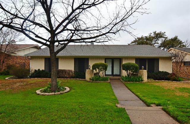 Real Estate for Sale, ListingId: 32395989, Mesquite,TX75150
