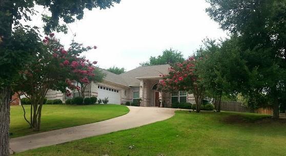 Real Estate for Sale, ListingId: 32364559, Sherman,TX75092
