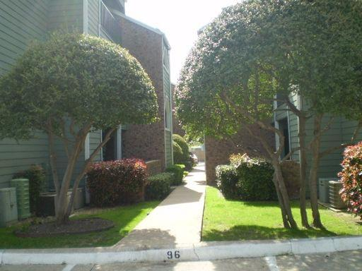 Rental Homes for Rent, ListingId:32364655, location: 6108 Abrams Road Dallas 75231