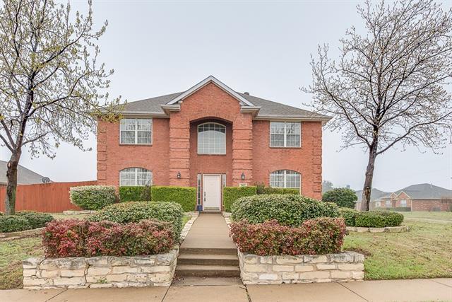Real Estate for Sale, ListingId: 32448245, Richardson,TX75082