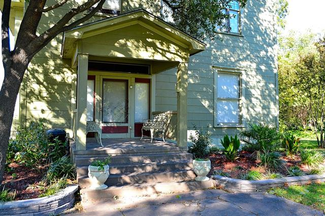 Real Estate for Sale, ListingId: 32364748, Commerce,TX75428