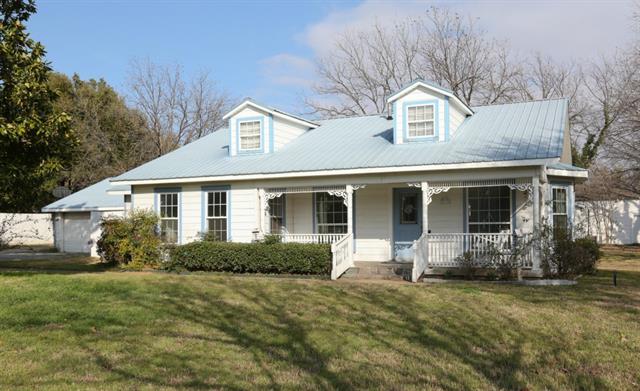 Real Estate for Sale, ListingId: 32364332, Arlington,TX76016