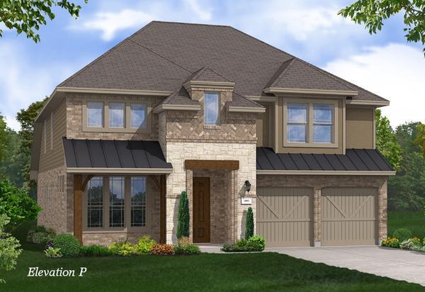 Real Estate for Sale, ListingId: 32364440, Frisco,TX75035