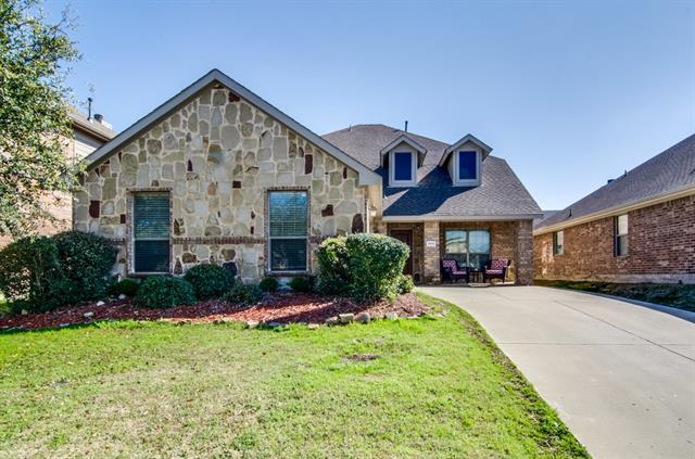 Real Estate for Sale, ListingId: 32411409, McKinney,TX75069