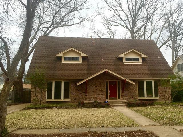 Real Estate for Sale, ListingId: 32364723, Garland,TX75043