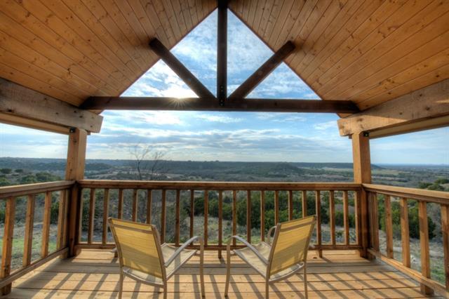 Real Estate for Sale, ListingId: 32410858, Meridian,TX76665