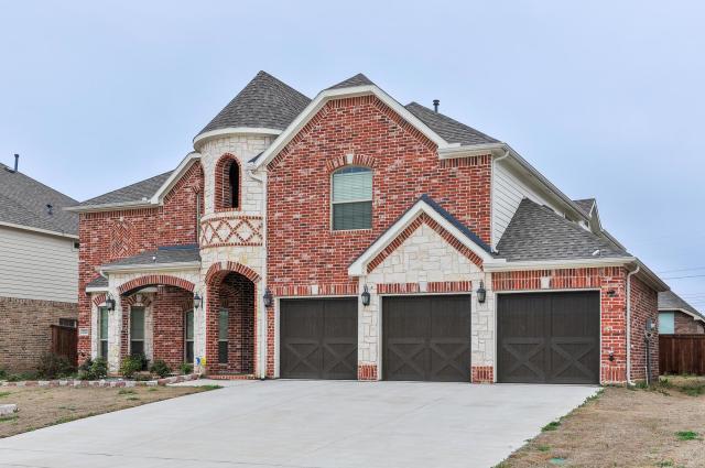 Real Estate for Sale, ListingId: 32368366, Grand Prairie,TX75052