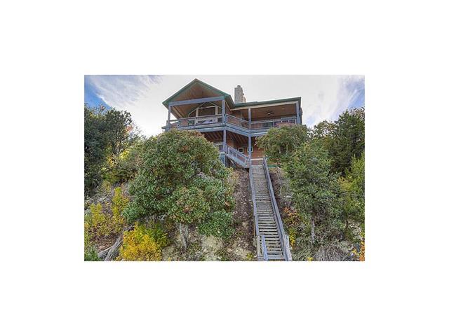 Real Estate for Sale, ListingId: 32364563, Granbury,TX76048