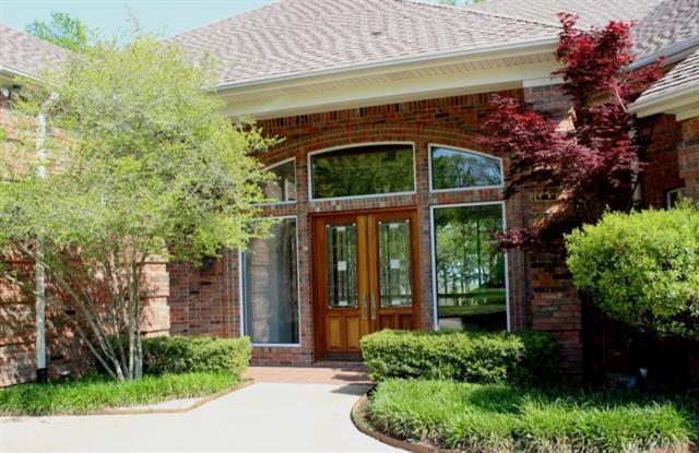 Real Estate for Sale, ListingId: 32368548, Quinlan,TX75474