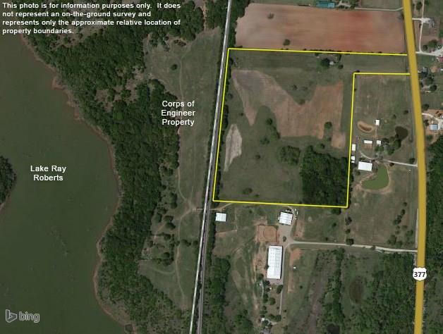 Real Estate for Sale, ListingId: 32372787, Collinsville,TX76233