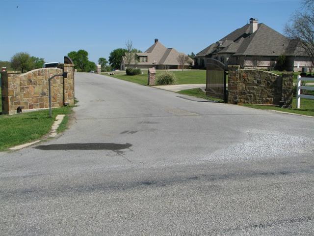 Real Estate for Sale, ListingId: 32373058, Denison,TX75021