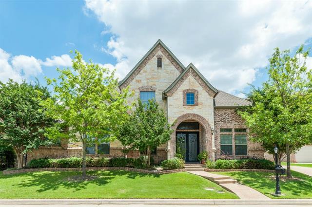 Real Estate for Sale, ListingId: 32372714, Arlington,TX76012