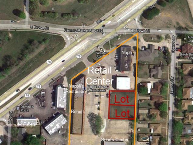 Real Estate for Sale, ListingId: 32372799, Wylie,TX75098