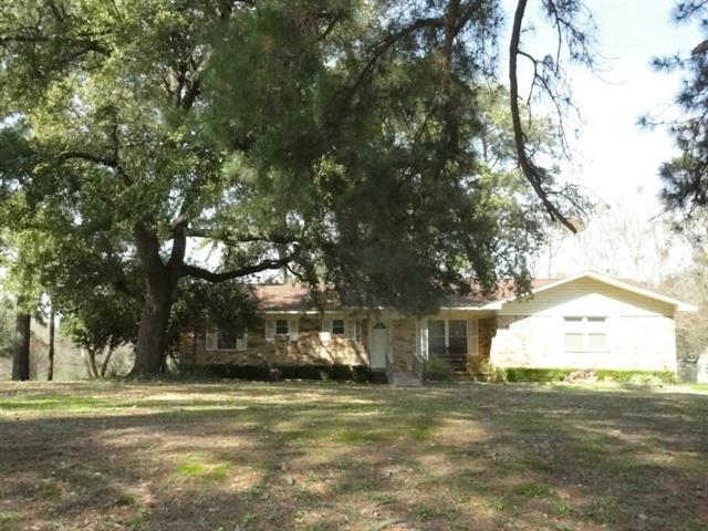 Real Estate for Sale, ListingId: 32377922, Brownsboro,TX75756