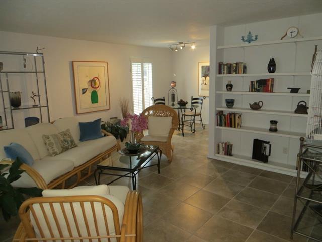 Real Estate for Sale, ListingId: 32374963, Dallas,TX75206