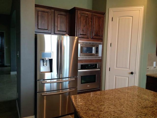 Real Estate for Sale, ListingId: 32372928, Dallas,TX75236