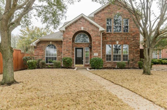 Real Estate for Sale, ListingId: 32372905, Allen,TX75013